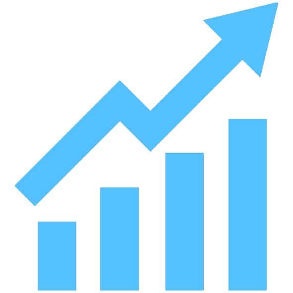 CRM Bouw helpt uw sales en marketing te optimaliseren