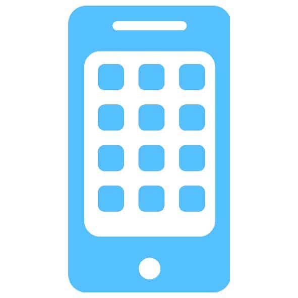 Apps die uw bouwbedrijf sneller doen werken
