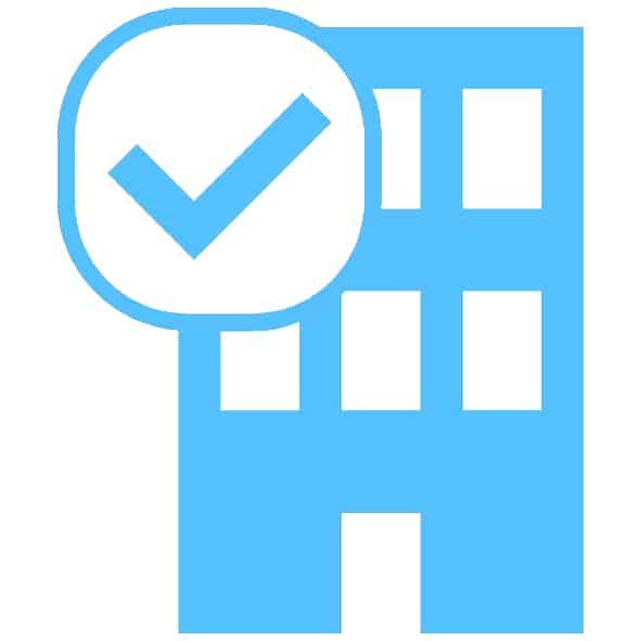 Bouwprojectbeheer in Bouwsoftware365 maakt van uw projecten succesvolle projecten