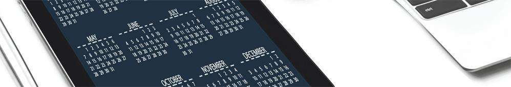Planning en Bouwsoftware365