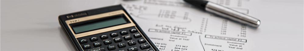 Bouwsoftware calculatieprogramma, daar kan u op rekenen!