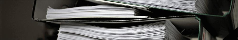 Documentbeheer van Bouwsoftware365 maakt het werk sneller en gemakkelijker