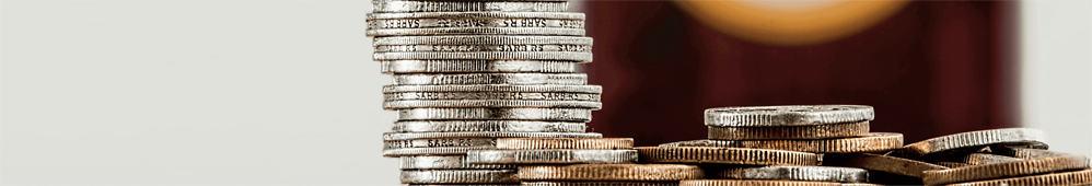 Bouwsoftware365 Financiën, een boekhoudmodule in bouwsoftware365